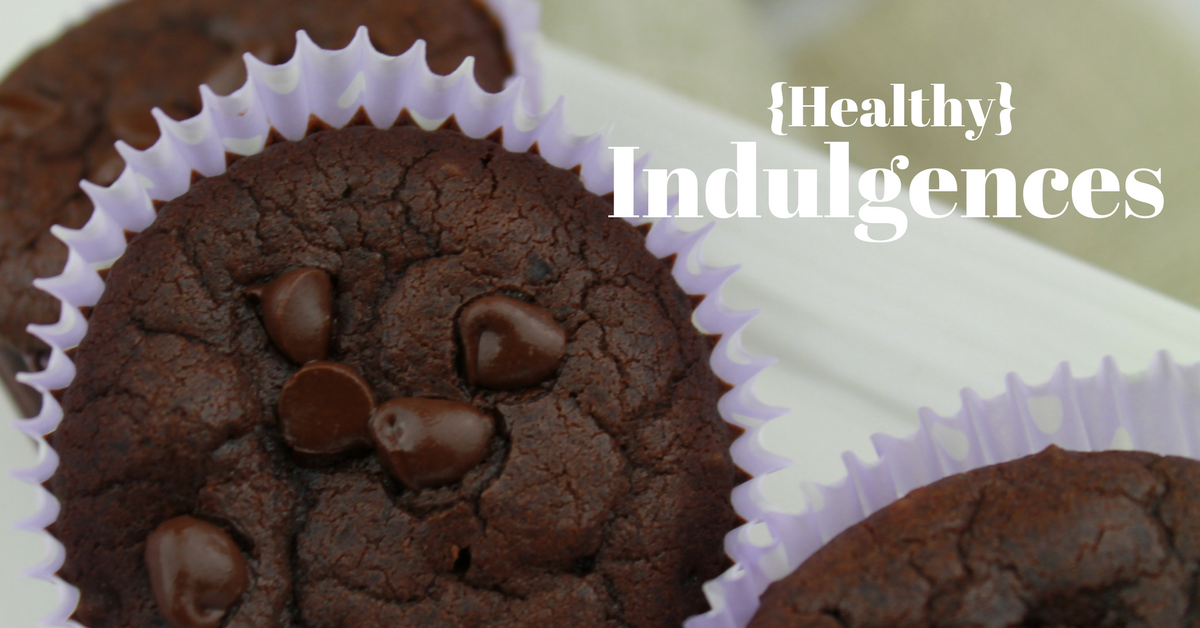 How to Indulge Our Sweet Tooth and Stay Healthy!